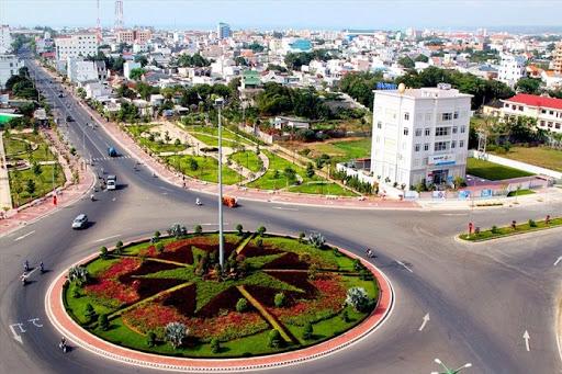 Thẩm Mỹ Viện Căng Da Mặt Uy Tín Tại Bình Thuận?